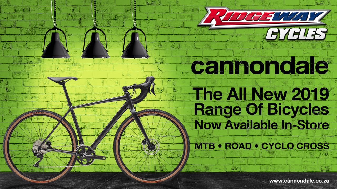 06ee87b4af2 Ridgeway Cycles
