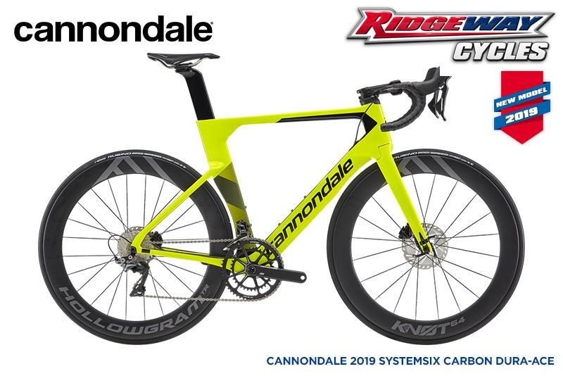 Ridgeway Cycles