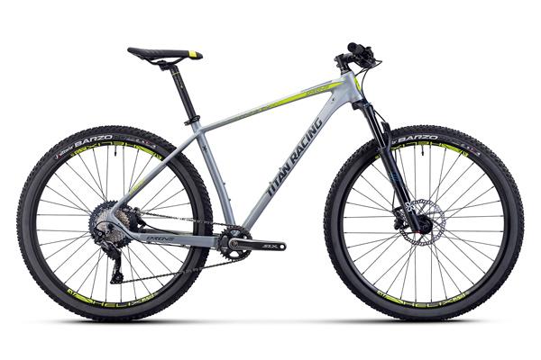 daf6d657f3d Ridgeway Cycles mongoose mountain bikes south africa